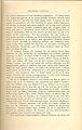 Hagdahl, Kokkonsten, sida 16.jpg