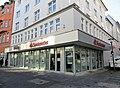 Hagen, Santander Bank.jpg
