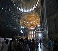 Hagia Sophia Istanbul 2013 5.jpg