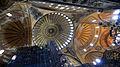 Hagia Sophia Istanbul 2013 6.jpg