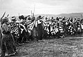 Haka for Lord Ranfurly 1904.jpg