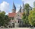 Halberstadt Liebfrauenkirche außen von Osten.jpg