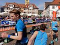 Halbmarathon-Staffel beim Stadtlauf 2017 in Bad Mergentheim.jpg