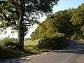 Haldon Gate - geograph.org.uk - 239591.jpg