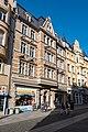Halle (Saale), Leipziger Straße 29 20170718-001.jpg