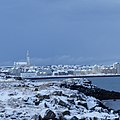 Hallgrimmskirkja - panoramio.jpg