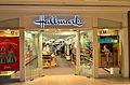 HallmarkFairviewMall2.jpg