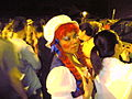 Halloween 2006 New Orleans Red Wig.jpg