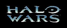 [Hilo Oficial]Saga Halo 220px-HaloWars_Logo