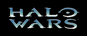 Image illustrative de l'article Halo Wars
