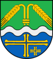 Hamberge Wappen.png