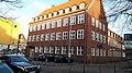 Hamburg-Harburg-Neue Strasse 50.jpg