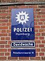 Hamburg Davidwache 01.JPG
