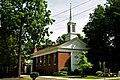 Hamburg Presbyterian Church; Hamburg, New York.jpg