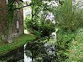 Hamm, Germany - panoramio (3437).jpg