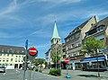Hamm, Germany - panoramio (5278).jpg