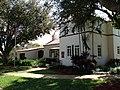 Hammerstein House Hollywood Florida (8459307332).jpg
