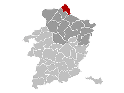 Hamont Achel Wikipedia