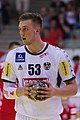Handball-WM-Qualifikation AUT-BLR 100.jpg
