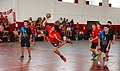 Handball Club Independiente de Chivilcoy.jpg