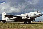 Handley Page HP-67 Hastings C1A, UK - Air Force AN0983869.jpg