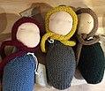Handmade baby dolls.jpg