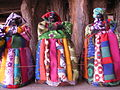 Handmade dolls.JPG