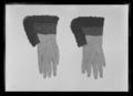 Handskar, 1650-tal - Livrustkammaren - 52101.tif