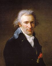 http://upload.wikimedia.org/wikipedia/commons/thumb/4/47/Hanet_dit_Cl%C3%A9ry_par_Henri-Pierre_Danloux.jpg/180px-Hanet_dit_Cl%C3%A9ry_par_Henri-Pierre_Danloux.jpg