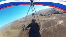 Hang gliding - Wikipedia