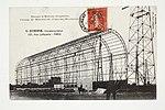 Hangar à ballons dirigeables - Champs de Manœuvres à Issy-les-Moulineaux (7843388432).jpg