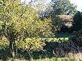 Hankley Cottage - geograph.org.uk - 272500.jpg