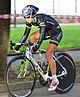Hanna Nilsson - Women's Tour of Thuringia 2012 (aka).jpg