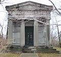 Hanna grave.jpg