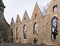 Hannover - 2015-03-25 - Aegidienkirche (12).jpg