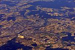 Hannover Rom -Luftaufnahmen- 2014 by-RaBoe 028.jpg