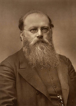 Hans Richter by Barraud c1880s.jpg