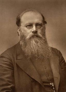 Hans-Richter