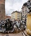 Hans Sachs Fountain (239209201).jpeg