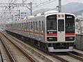 Hanshin 9000 series 9205 Koroen 20070701.jpg