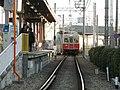 Hanshin Higashinaruo Station - panoramio (6).jpg