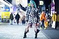 Harajuku Fashion Street Snap (2018-01-03 18.09.24 by Dick Thomas Johnson).jpg