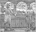 Harald Hardraades saga-Kong Harald loftsvala-W. Wetlesen.jpg