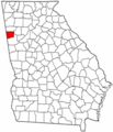Haralson County Georgia.png