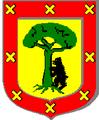 Harambure.png