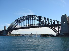 Harbour Bridge - panoramio.jpg