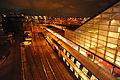 Hardbrücke bei Nacht.jpg