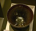 Hare's fur Tea bowl Song Dynasty Musée Mariemont 08112015 1.jpg