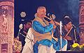 Hariprasad Chaurasia 03.jpg