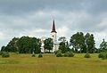Harju-Jaani kirik2.jpg